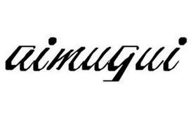 AIMUGUI