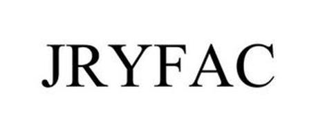 JRYFAC