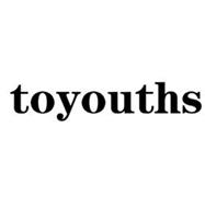 TOYOUTHS