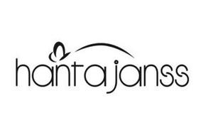 HANTA JANSS