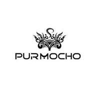 PURMOCHO