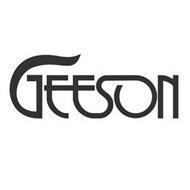 GEESON