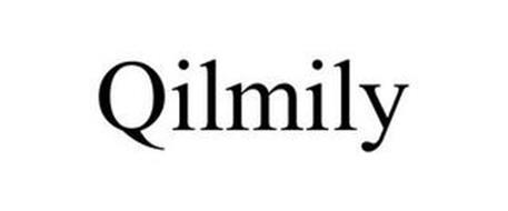 QILMILY
