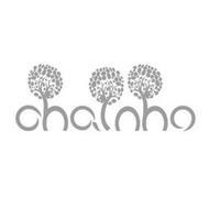 CHAINHO