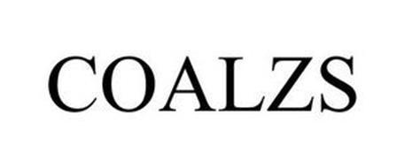 COALZS