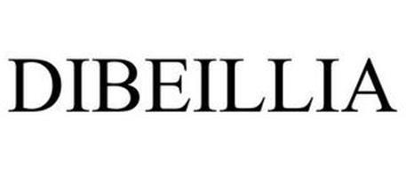 DIBEILLIA