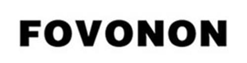 FOVONON