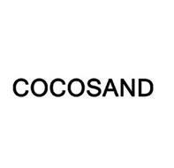 COCOSAND
