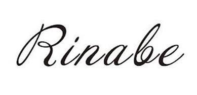 RINABE
