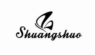 SHUANGSHUO