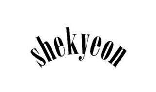 SHEKYEON
