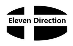 ELEVEN DIRECTION
