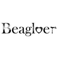 BEAGLOER