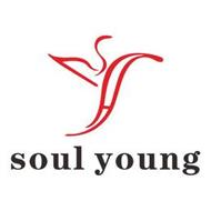 SY SOUL YOUNG