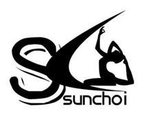 SC SUNCHOI