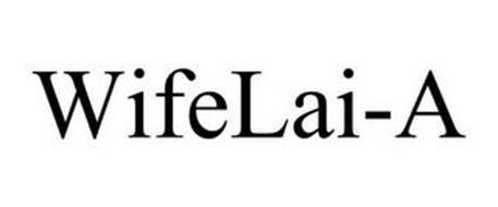 WIFELAI-A