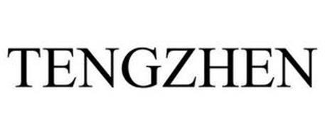 TENGZHEN