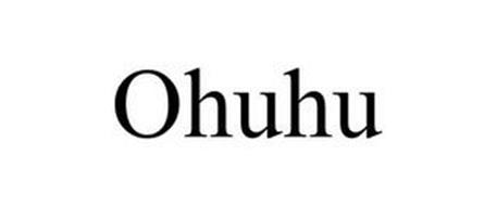 OHUHU