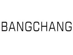 BANGCHANG