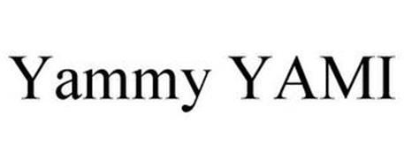 YAMMY YAMI