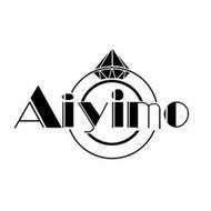 AIYIMO