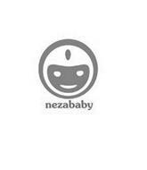 NEZABABY