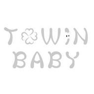 TOWIN BABY