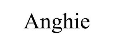 ANGHIE