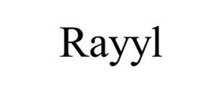 RAYYL