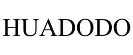 HUADODO