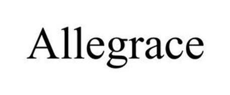 ALLEGRACE