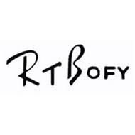 RTBOFY