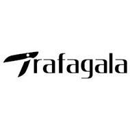 TRAFAGALA