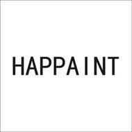HAPPAINT