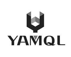 Y YAMQL