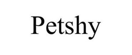 PETSHY