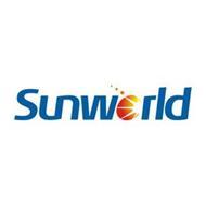 SUNWORLD