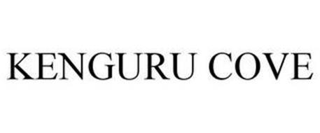KENGURU COVE