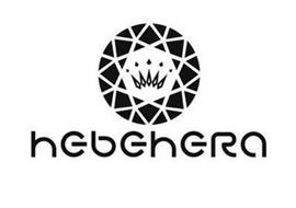 HEBEHERA