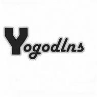YOGODLNS