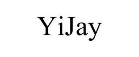 YIJAY