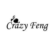 CRAZY FENG