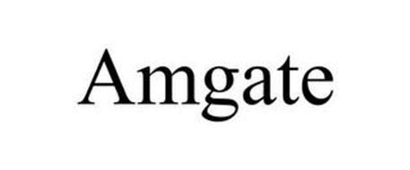 AMGATE