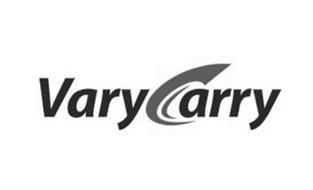 VARYCARRY
