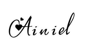 AINIEL