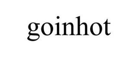 GOINHOT