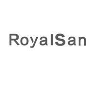 ROYALSAN