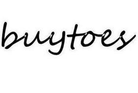 BUYTOES