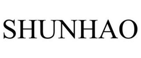 SHUNHAO