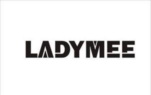 LADYMEE